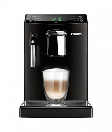 Philips HD8841/01 4000 Serie
