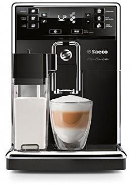 Saeco HD8925/01 PicoBaristo