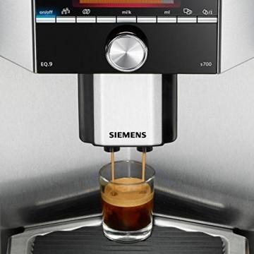 Siemens TI907501DE EQ.9 s700 -