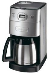 Cuisinart DGB650BCU Kaffeemaschine